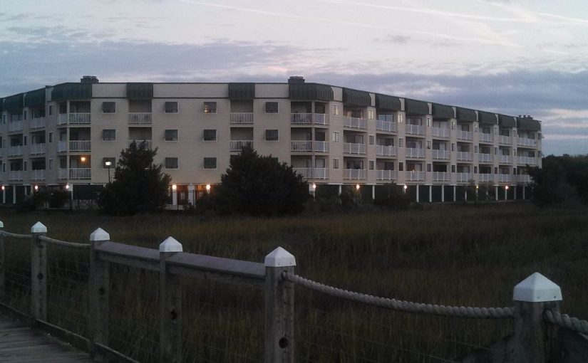 Woody's Beach Place Homes With Docks Condominium